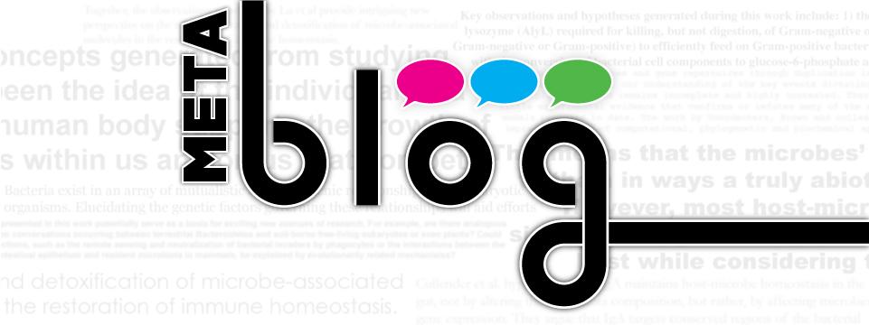 METABlog_2-05