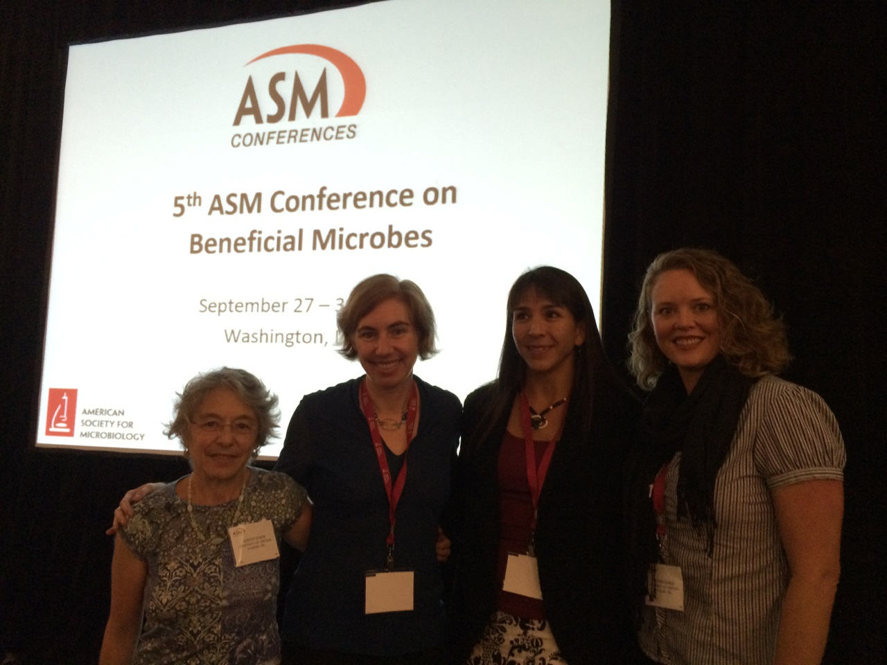 ASM Conference_Sep_2014
