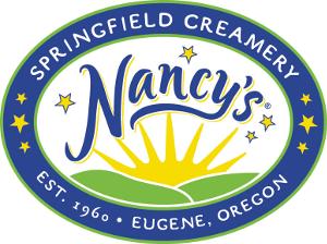 nancys