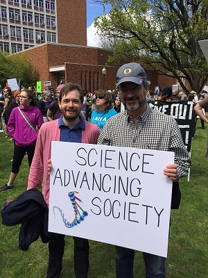 Science March #2_REV