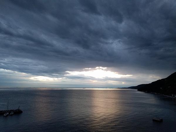 PANO_20170707_175612_Trieste Italy_3